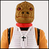 Review_JumboVintageBossk005