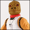 Review_JumboVintageBossk006
