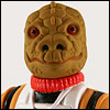 Review_JumboVintageBossk014
