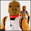Review_JumboVintageBossk019