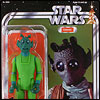 Review_JumboVintageGreedo01