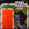 Review_JumboVintageGreedo02