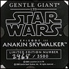 Review_MBAnakinSkywalkerROTS12