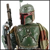 Review_MBBobaFett01