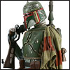 Review_MBBobaFett02