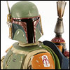 Boba Fett [Episode VI] - Mini Busts