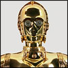Review_MBC3PO05