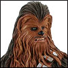 Chewbacca - Mini Busts