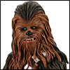 Review_MBChewbacca06