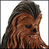 Review_MBChewbacca07