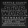 Review_MBChewbacca12