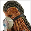 Chewbacca (Mynock Hunt) - Mini Busts