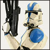 Review_MBCloneTrooper501st02