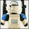 Review_MBCloneTrooper501st04