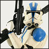 Review_MBCloneTrooper501st05