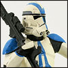 Review_MBCloneTrooper501st06
