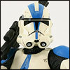Review_MBCloneTrooper501st07