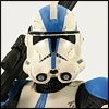Review_MBCloneTrooper501st11