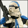 Review_MBCloneTrooper501st13
