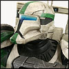 Fixer (Republic Commando) - Mini Busts