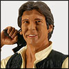 Han Solo - Mini Busts