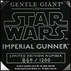 Review_MBImperialGunner12