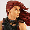 Mara Jade - Mini Busts