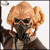 Plo Koon - Mini Busts
