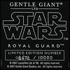 Review_MBRoyalGuard12