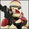 Shock Trooper - Mini Busts