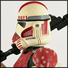 Review_MBShockTrooper10