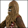 Review_MissionSeriesHanSoloChewbacca010