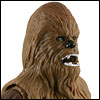 Review_MissionSeriesHanSoloChewbacca017