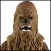Review_MissionSeriesHanSoloChewbacca018