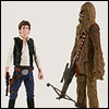 Review_MissionSeriesHanSoloChewbacca019