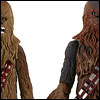 Review_MissionSeriesHanSoloChewbacca023