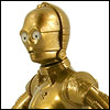 R2-D2 And C-3PO (Tantive IV) - SW [DV/ROTS] - Mission Series (MS05)