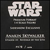 Review_PFAnakinSkywalkerROTS48