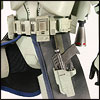 Review_PFCaptainRex19