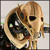 Review_PFGeneralGrievous01