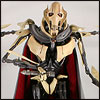 Review_PFGeneralGrievous02