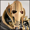 Review_PFGeneralGrievous06