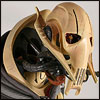 Review_PFGeneralGrievous07