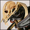 Review_PFGeneralGrievous08