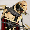 Review_PFGeneralGrievous09