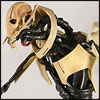 Review_PFGeneralGrievous25