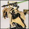 Review_PFGeneralGrievous32
