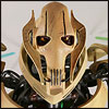 Review_PFGeneralGrievous36
