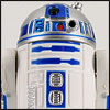 Review_R2D2ANHOTC01