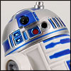 Review_R2D2ANHOTC02